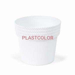 Plastcolor