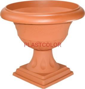 Gazony Plastikowe Plastcolor
